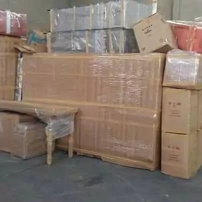 أفضل شركة نقل أثاث أبو ظبي